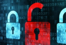 Photo of Harvard Data Breach