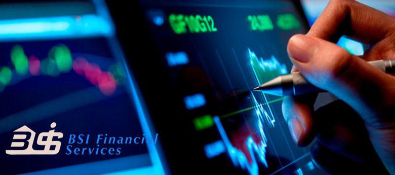 BSI Financial Services