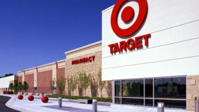 Photo of Target On-Call Shift Investigation