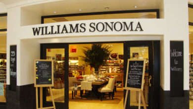 Photo of Williams Sonoma Call-In Shift Allegations