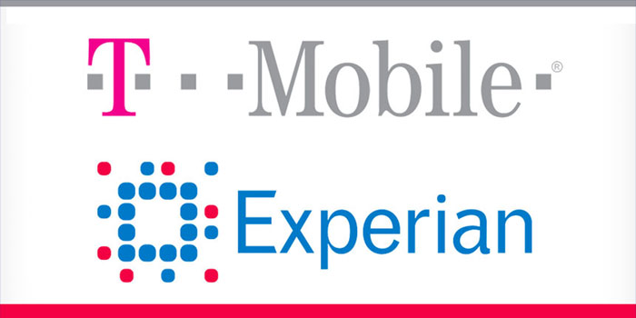 TMobile, Experian Data Breach