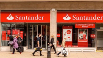 Photo of Santander Bank Data Breach Class Action