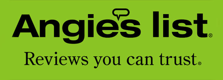 Angie's List - Extra Fees