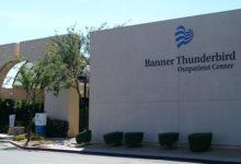 Photo of Banner Thunderbird Medical Center Lawsuit