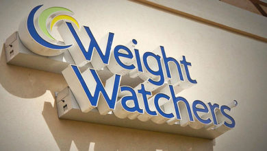 Photo of Weight Watchers Class Action