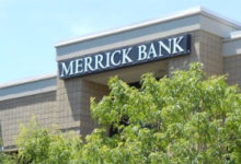 Photo of Merrick Bank Robocall Lawsuit