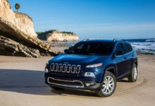 Photo of Jeep Cherokee, Renegade Transmission and Engine Problems